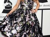 Grammy da...RIDERE!