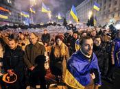 Sabato pomeriggio Kiev