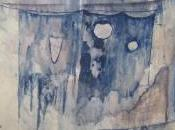 Milano Arte: Gustavo Bonora febbraio cura Francesco Tadini