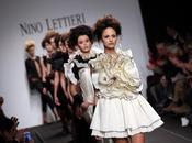 AltaRoma AltaModa 2014 Nino Lettieri ritorno plissè