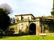 Viaggio nozze Ecologico Biologico Toscana Villa Lapeggi B&B