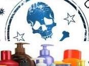 REVLON sostanze cancerogene