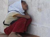 Iran: sempre piu' donne abusano droge, regime colpa delle parabole satellitari….il nostro appello ministro cancellieri