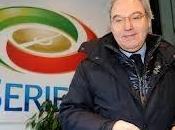 Lega Serie lunedì l`assemblea diritti (Tuttosport)