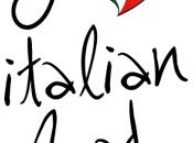 Cibus love italian food