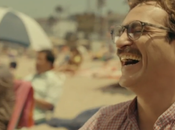 """Her"" (""Lei"") Spike Jonze: primo trailer italiano"