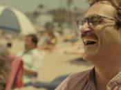 """Her"" (""Lei"") Spike Jonze: primo trailer italiano"