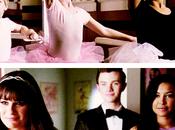 """Considerazioni dagli USA: """"Glee"""", """"Marvel's Agents S.H.I.E.L.D."""" """"Arrow"""""""