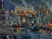 biblioteca smette bruciare: bastone Euclide, Jean-Pierre Luminet
