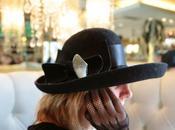 Isotta zerri cappelli della belle epoque