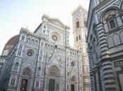 Shopping Firenze