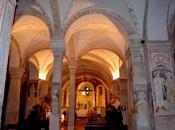 segreto della chiesa Fermo Verona.