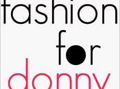 siamo spostati www.fashionfordonny.com aspetti...