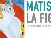 Palazzo Diamanti ospiterà Henri Matisse, febbraio giugno 2014, Ferrara