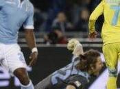 Coppa Italia, Quarti Napoli Lazio diretta (anche