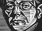 poesie mercoledì: Harlan Sewall [Antologia Spoon River Edgar Masters]