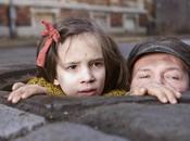 "capolavoro Darkness"" Agnieszka Holland stasera prima Cinema dimenticare Shoah"