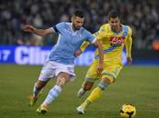 Calcio, Cup: Napoli-Lazio stasera chiude quarti