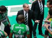 Volley: Banca questa sera Coppa Italia Macerata