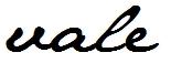 Revlon, Blush Boutique Preview