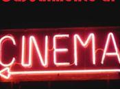 Casualmente Cinema uscite cinematografiche della settimana (30/01/2014)