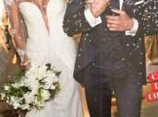 Belen Rodriguez litigio misterioso: perchè parla wedding planner?