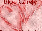 Partecipo blog candy Passione Uncinetto!!!