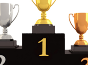 Sveliamo vincitori!!!!!.......del blog candy follipassioni