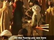 Tuareg: sete d'acqua d'indipendenza