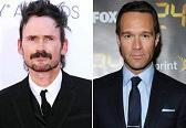 "Jeremy Davies Chris Diamantopoulos guest star ""Hannibal"