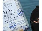 famiglie mafiose spartiscono territorio: Menfi mandamento Santa Margherita Belice
