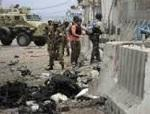 Libia. Fallito attentato contro ministro dell'Interno Abeld Karim