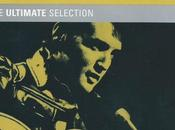 ultimate selection elvis presley volume