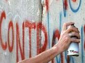 Roger Waters contro sionismo, fianco popoli oppressi, diritti umani