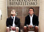 colpo Stato dell'Italicum