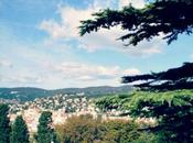 Come giorno Trieste svelare ricordi tesori