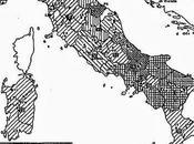 sistema riferimento catastale Italia