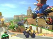 Mario Kart debutterà maggio