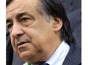 Leoluca Orlando presidente dell'Anci Sicilia