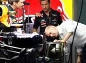 Jerez, Mclaren Mercedes top, lascia Bull