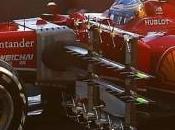 Jerez, metà giornata: Mercedes ancora stakanovista
