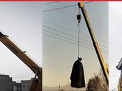 Iran: sotto rohani esecuzioni. fatwa punire donne velo improprio secondo codice penale