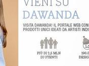 DaWanda made with love