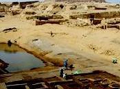 città delle piramidi