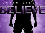 Cinemas presenta l'anteprima nazionale film evento Justin Bieber: Believe