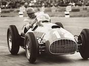 Circuito Silverstone