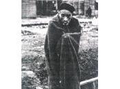 LETTURE POETI (13)Quel resta Auschwitz