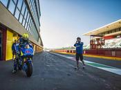 MotoGP: Suzuki Wild Card 2014 Grande Rientro 2015