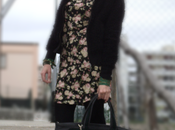 Nuova It-Bag