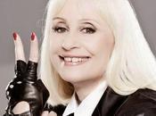 Raffaella Carrà verso day-time Notizia)
